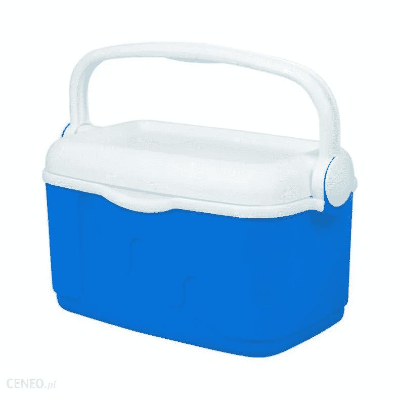 Холодильник на 10 литров