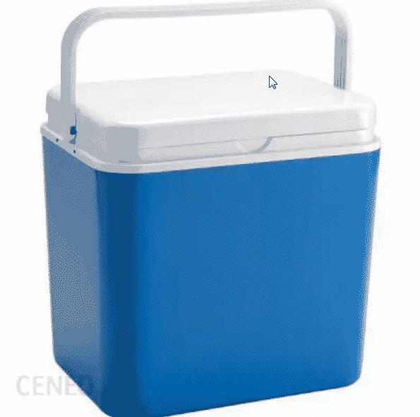 Холодильник на 30 литров