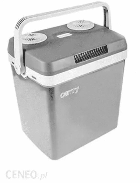 Холодильник CAMRY 32 литра