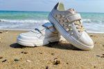 бренд детской обуви weestep ищет дистрибьюторов в Польше