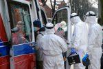 Коронавирус в Польше, 47 человек выздоровело
