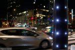 коронавирус бюджет города рождество иллюминация