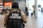 Озвучена возможная дата открытия границ Польши