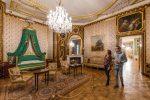 Список открытых музеев в Варшаве