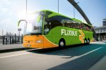 После перерыва из-за эпидемии, 28 мая FlixBus возобновит свою работу. Будут действовать специальные санитарные правила.