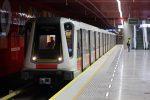 выбрали название для новых вагонов метро в варшаве