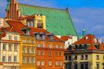 Не так давно мы писали о голосовании, где жители Варшавы отдавали свои голоса за проекты, которые будут реализованы в рамках Гражданского Бюджета в следующем году. Так вот, голосование завершено!