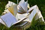книги за мусор