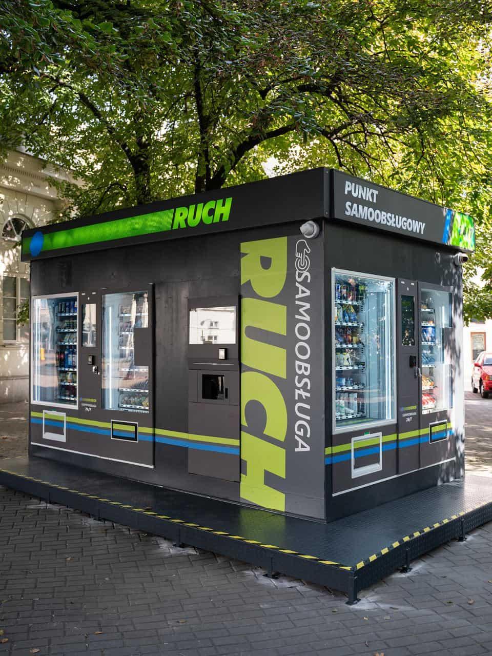 Это изображение имеет пустой атрибут alt; его имя файла - z26335832vpierwszy-samoobslugowy-kiosk-ruchu-u-stanal-na-pl-.jpg