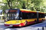 Во всех варшавских автобусах установили новое оборудование. Теперь, водители городских автобусов не смогут завести автобус пока не пройдут тест на алкоголь в организме.