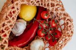 Carrefour борется с порчей продуктов питания – скидки до 90%!