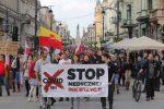 https://the-warsaw.com/25833/v-subbotu-v-varshave-projdjot-protest-protiv-ogranichenij-i-marsh-svobody/