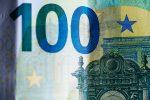 Варшава заявила о дискриминации при распределении средств правительством, в том числе, из фонда ЕС. Столица получит в 35 раз меньше средств, чем другие города Польши. Это может означать, что строительство третьей линии метро может быть отложено на неопределённый срок.